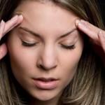 Травма головы: что происходит с организмом