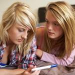 Проблемы подростковой контрацепции