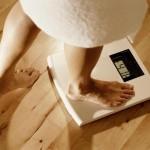 Какие препараты для снижения веса использовать нежелательно