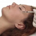 Инъекции молодости и уколы красоты: оцените степень риска (видео)