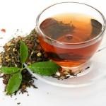 Почему чай так популярен