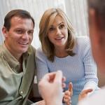 Психотерапевтическая программа Мастерса и Джонсона: лечение сексуальных расстройств