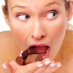 Как улучшить пищеварение после затяжных праздников