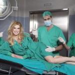 Гименопластика - восстановление целостности девственной плевы
