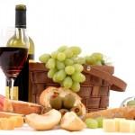 Эзотерические и средиземноморская диеты: в чью пользу сравнение
