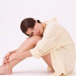 Вирус кондиломы: что происходит с женщиной