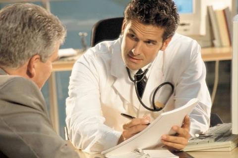 Продольно-поперечное плоскостопие симптомы и лечение