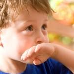 Семейные проблемы: что будет с ребенком