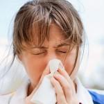 Аллергия: причины, следствие, первая помощь