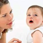 Плацента: зачем хранить ее в криобанке