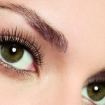 Изменить цвет глаз: история одной слепоты