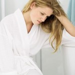 Как лечить недержание мочи у женщин