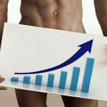 Зачем измерять величину полового члена