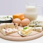 Белковые диеты: стоит проявить осторожность