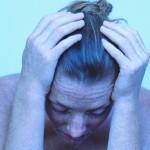 Некоторые причины женского бесплодия