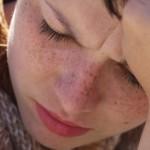 Хламидиоз: меры профилактики