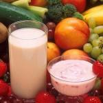 Низкожировая диета небезопасна