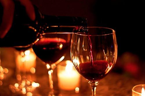 Как связаны алкоголь и эректильная дисфункция