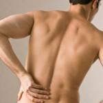 Боль в заднем проходе: причина - папиллит