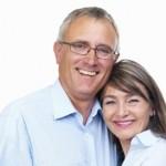 Что происходит с мозгом после двадцати лет брака
