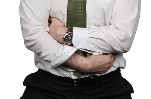 Причиной острого пищевого отравления могут стать патогенные микроорганизмы
