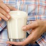Здоровое питание: в защиту жиров и молока
