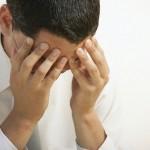 Простатит - мужская болезнь с хроническим течением