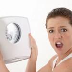 Семь признаков того, что вам пора худеть