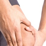 Новое средство против артрита