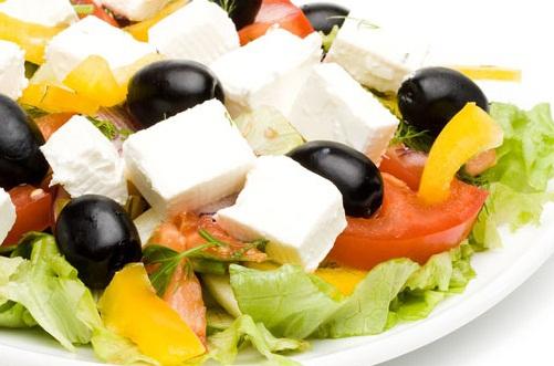 рецепты здорового питания для мужчин