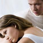 Сексуальные расстройства у женщины: причины, лечение