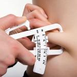Как избавиться от жировых отложений