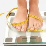 Почему хочется обхитрить весы