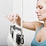 Как потерять лишние килограммы быстро и легко
