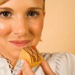 Как справиться с зависимостью от сладкого