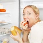 Синдром ночного перекуса: за шаг до психического расстройства