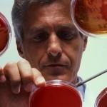 Симптоматика хронического миелолейкоза