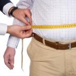 Проблема излишнего веса: возможны проблемы с печенью