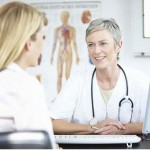 Как лечить маточное дисфункциональное кровотечение
