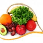 ТОП-3 самых сомнительных диет