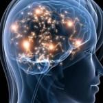 Сотрясение: что происходит с мозгом