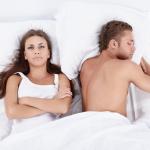 Короткий половой акт: как исправить ситуацию
