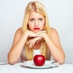 Как питаться при дисбактериозе кишечника