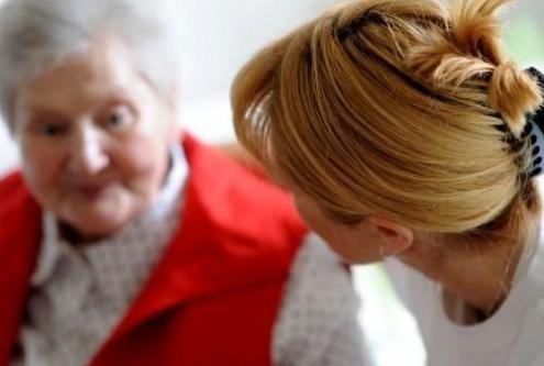 Болезнь Альцгеймера: избежать неверной диагностики