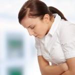 Особенности эктопической беременности