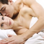 Как использовать секс игрушки, чтобы не нанести вред здоровью