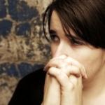 Осложнения после аборта: от эмоционального ступора до бесплодия
