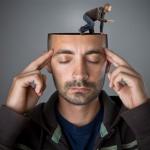 Аффективное биполярное расстройство: диагностика, лечение