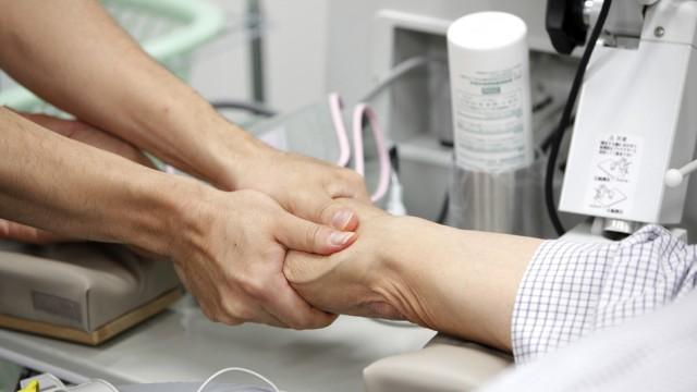 Кровопускание с целью профилактики становится более популярным