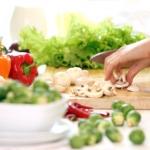 Советы по грамотному похудению